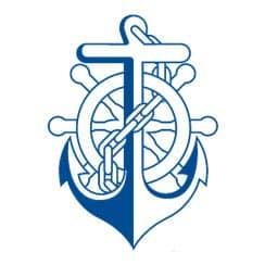 سازمان بنادر و دریانوردی ایران