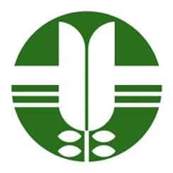 سازمان حفاظت محیط زیست ایران