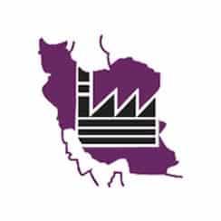 سازمان صنایع کوچک و شهرکهای صنعتی