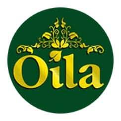 صنایع غذایی اویلا