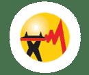 شرکت برق منطقه ای اصفهان