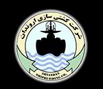 شرکت کشتیسازی اروندان