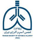 انجمن آسم و آلرژی