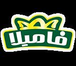گروه صنایع غذایی فامیلا