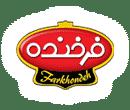 شرکت بیسکویت اصفهان فرخنده