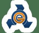شرکت گسترش انرژی نوین - جنکو