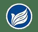 هولدینگ رفاه و گردشگری سازمان تأمین اجتماعی