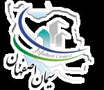شرکت سیمان اصفهان