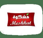 صنایع غذایی دشت مشکات