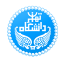 معاونت بین الملل دانشگاه تهران