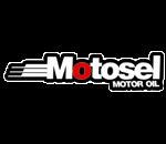 روغن موتور موتوسل