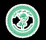 شورای ملی نخود ایران