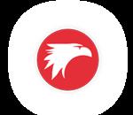 شرکت پخش عقاب