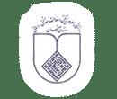 دانشگاه علوم پزشکی استان اصفهان