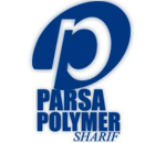 شرکت پارسا پلیمر شریف