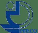 شرکت تولیدی لوله و اتصالات پی اف پی