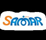 شرکت سمر آنلاین
