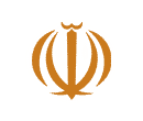 شورای عالی اطلاع رسانی کشور