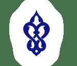 اداره تربیت بدنی شمال شرق تهران