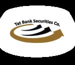 کارگزاری بانک تات
