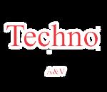 شرکت تکنو ای وی