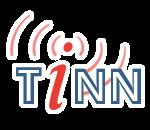 شبکه خبری صنعت حمل و نقل- تین نیوز