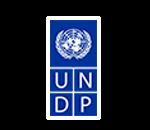 برنامه توسعه سازمان ملل متحد