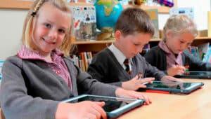 طراحی سایت تدریس آنلاین طراحی وب سایت تدریس اینترنتی
