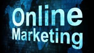 استراتژی بازاریابی اینترنتی صنایع