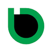 شرکت جهان حفار