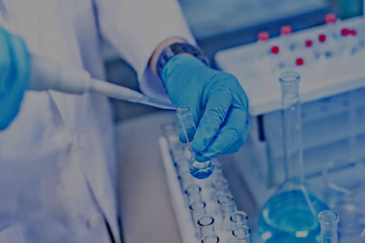 طراحی سایت صنایع داروسازی و طراحی وب شرکت های داروساز و ساخت پرتال اطلاع رسانی کارخانجات تولید دارو - شرکت روژین دارو