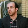 Mohsen Naseri
