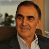 Jafar Mehrad